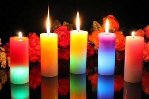 свечи с красавкой при беременности