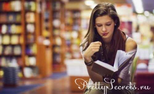 ямщицкие чтения и конкурс стихотворений на эвенском языке