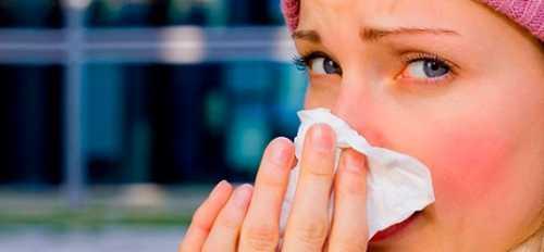 аллергия на глютен: причины появления, методы лечения