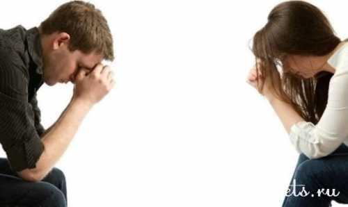 разрыв селезенки: симптомы, причины, методы лечения