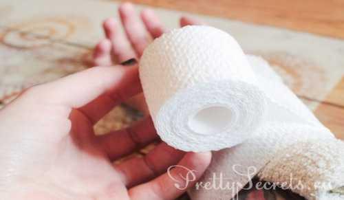 лечение медом: показания к применению и способы употребления