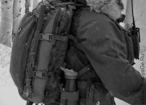 dexp ursus kx310 ava универсальный солдат